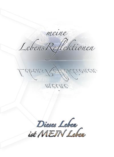 """Alfred R. Stielau-Pallas - DVD/Video - """"Dieses Leben ist MEIN Leben"""""""